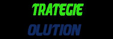 strategiesolutions